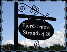 Fjord-Centret